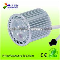 12 volt led light bulb