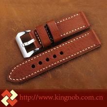 Best Choice Popular watch strap hardware in Shenzhen OP-05