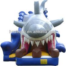 inflatable dragon slide inflatable slide bouncer