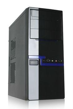 atx pc casing computer case