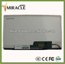 "For Toshiba Z830 laptop screen display original 13.3"" LED LT133EE10300"
