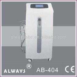 oxygen therapy spa salon equipment