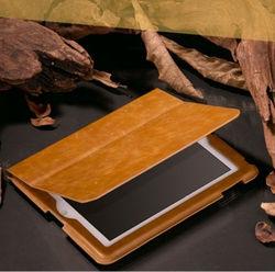 Custom ipad case with OEM ODM