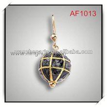 fashion accessory one direction 2012 of the latest design bracelet AF1013G14