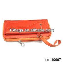 2012 Fashion newest design women purse