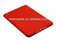 For silicon ipad mini accessories