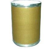 Hot sale Sucrose octaacetate(CAS:126-14-7)