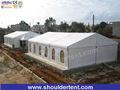 tendas militares usadas para venda