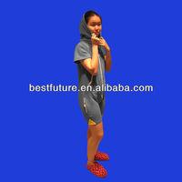 2013 latest design casual wear