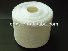 Semi Nylon Sewing Yarn