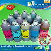 printers pigment ink for Canon iPF8110 9110 PFI 702