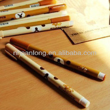 fashion ball pen refil