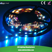 low voltage led Christmas light