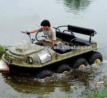 800cc Side by Side UTV, Utility Terrain Vehicle (UTV800)
