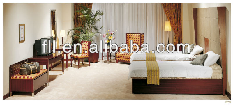 Amazing Foshan Graceful Hotel Furniture Bedroom Set for sale 800 x 361 · 64 kB · jpeg