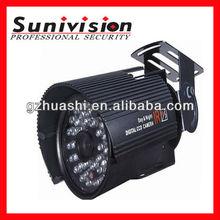 IP Camera CCTV 1.3 Megapixel Onvif 1/2.5 SONY 30m IR Distance IP Camera IR/IP Camera Cam