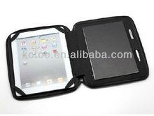 Folder for ipad 2 case