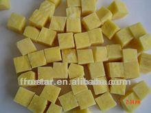 Frozen sweet potato hot sale