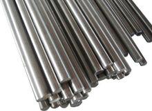 round nickel 800 alloy bar AMS 5766 FM