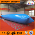 Crazy water games water toys adults.jpg 140x140 Aliexpress.com : Buy Water floating bed,Adult Water Toys from Reliable ...