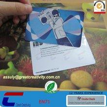 gift cards printing USA