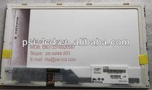 laptop parts LP140WH4-TLN1 glossy 1366*768