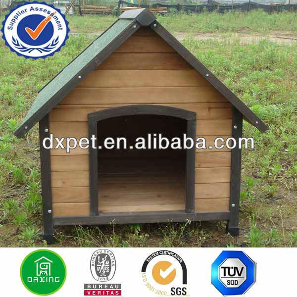 dog run kennel DXDH011