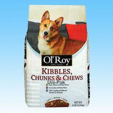 pet foods online pet products