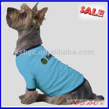 dog bobby shirt