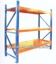 Medium type Warehouse Storage Shelf,warehouse shelving