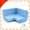 Tabelle kantenschutz/esstisch kantenschutz/glas tisch in der ecke kantenschutz