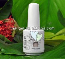 HOTSELLER CCO soak-off UV&LED french cosmetics