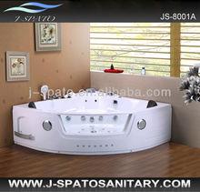 Luxury Whirlpool Massager products Bathtub