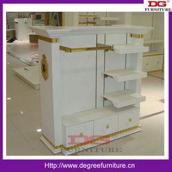 DG children cloth store furniture for sale