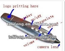 Shenzhen jiuming learning touch pen