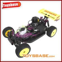 1:10 Remote control Hydraulic Cars