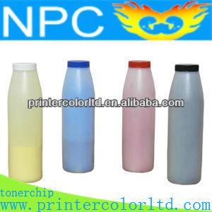 Tóner tóner láser para kyocera Mita TK1122 para kyocera Mita de los conocimientos tradicionales 1122 Toner a granel bolso de tóner
