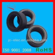 circular core