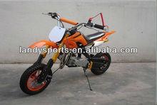 kids dirt bikes for sale 50cc very cheap dirt bikes gas powered mini dirt bikes(LD-DB208)