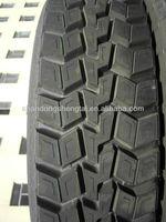 radial trailer truck tire 295/80r22.5 315/70r22.5 315/80r22.5 back tire