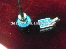 IDEA advanced various ultrasonic ndt test probe