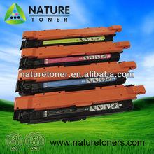 color toner cartridge CF210A-CF213A for HP