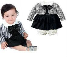 LOVELY BABY'S DRESS, CHILDREN'S SETS