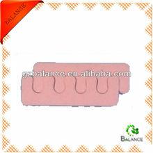 foam EVA sponge finger toe separator