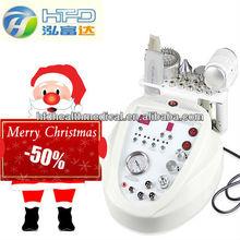 Promotion!!! Cheaper! Hot & Cold Hammer + Ultrasoun