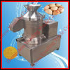 /product-gs/hot-sale-automatic-egg-shell-and-liquid-separator-008615138669026-711553247.html