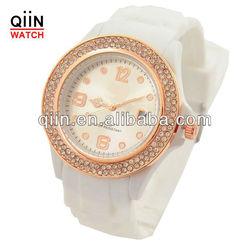 QD0151 rose gold bezel p2p4u net watch live sports /watches men