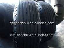 off road sand tyre 14.00-20 16.00-20