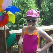 sunglasses, fashion sunglasses ,kids sunglasses