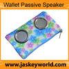 waterproof speaker case